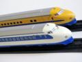 Zゲージ鉄道全集Vol.1 新幹線0系 栄光のラストラン R68編成
