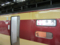急行能登(485系K2編成)@上野駅(12/02/24)