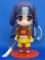 信州上田小松姫