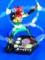 ハイブリッドグレード 仮面ライダー 01