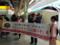 マリンエクスプレス踊り子(E259系Ne008編成)@東京駅(2012/12/01)