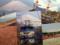 富士山ポストカード3「富士山と生きる」