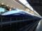 あさま507号(E2系N1編成)@東京駅(2013/01/06)