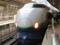 とき327号(200系K51編成)@東京駅23番線