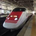 East i(E926形S51編成)@仙台駅