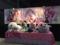 マスコットの墓場@プリパラ&プリティーリズム クリスマスパーティ