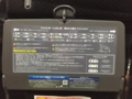 ひたち23号(E657系K6編成)@品川駅(2015-03-15)