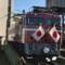 EF81-81 ふれあい鉄道フェスティバル@尾久車両センター