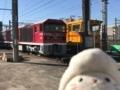 都営フェスタ2017 in 浅草線
