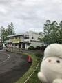 和歌山県立和歌山交通公園(2019/04/30)