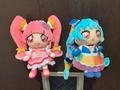 スター☆トゥインクルプリキュア マグネットマスコット(19/07/09)