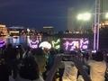 ピカチュウの大行進@日本丸メモリアルパーク