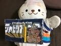 「シャゼリア☆キッス」奇跡の!?CDセット