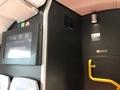 E235系1000番台F-01編成4号車グリーン車
