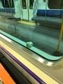 E235系1000番台J-01編成@東京駅