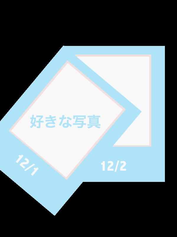 f:id:konoemario:20170130162604p:plain