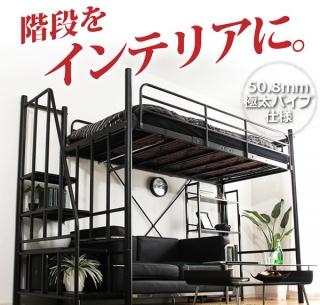 f:id:konoha373:20170714213058j:plain