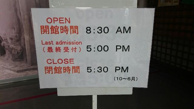 f:id:konohamama:20170505231103j:plain