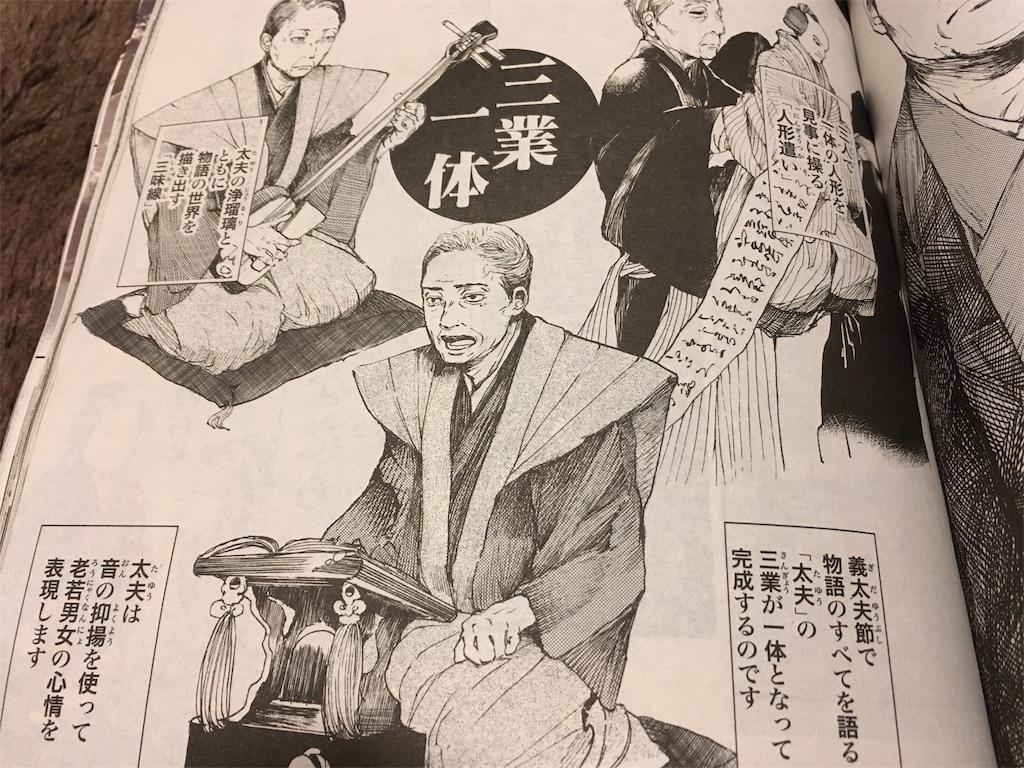 f:id:konohana19:20170602164741j:image