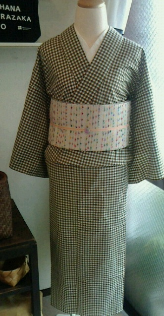 f:id:konohanaseki:20180203221053j:plain