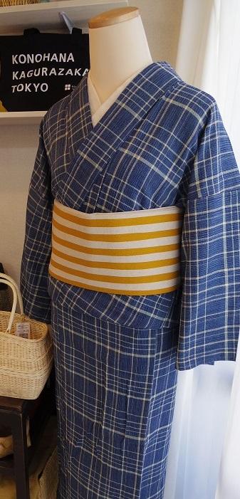f:id:konohanaseki:20180309214418j:plain