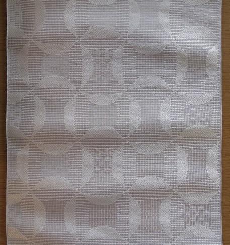 f:id:konohanaseki:20180420222358j:plain