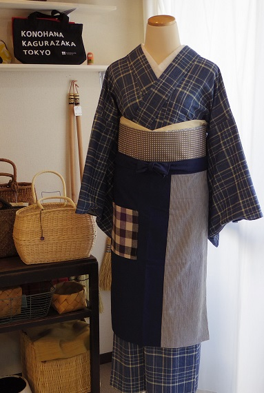 f:id:konohanaseki:20180421224534j:plain