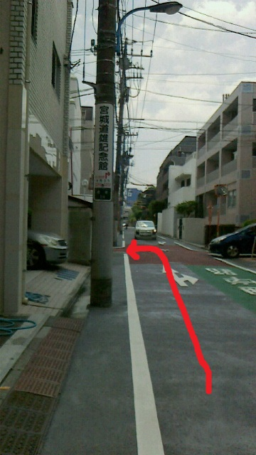 f:id:konohanaseki:20180721232716j:plain