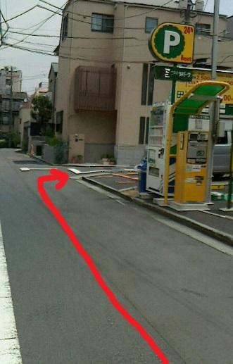 f:id:konohanaseki:20180721233004j:plain