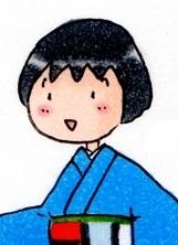 f:id:konohanaseki:20180812231631j:plain
