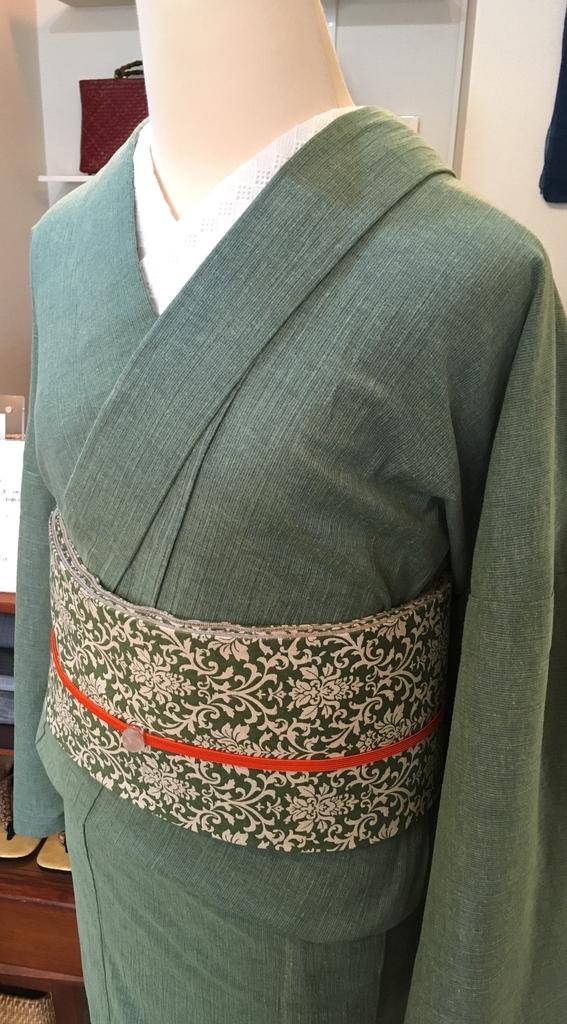 f:id:konohanaseki:20180922135320j:plain