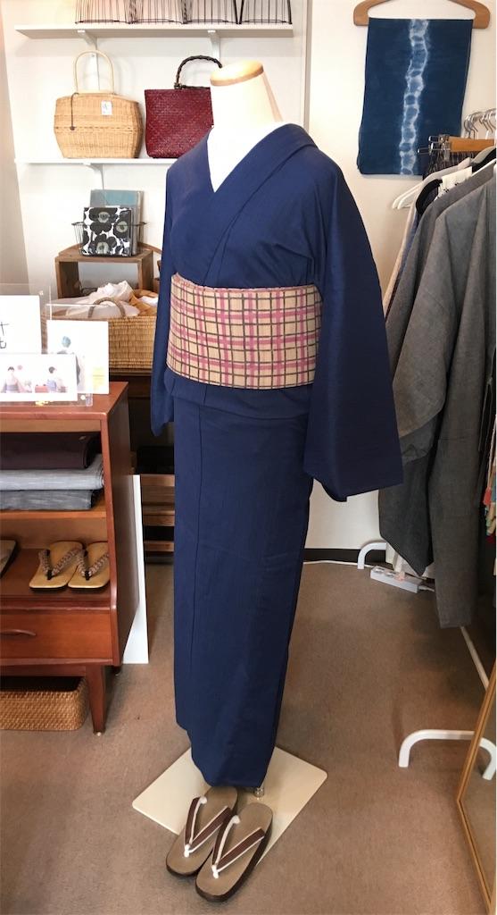 f:id:konohanaseki:20181021183809j:image