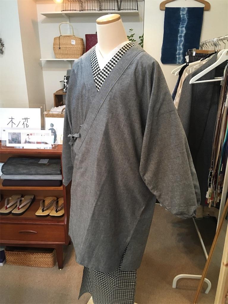 f:id:konohanaseki:20181026153629j:image