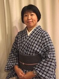 f:id:konohanaseki:20181030230032j:plain