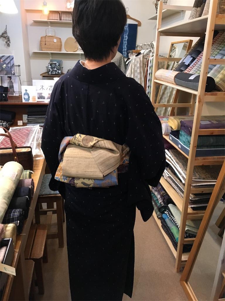f:id:konohanaseki:20181126192456j:image