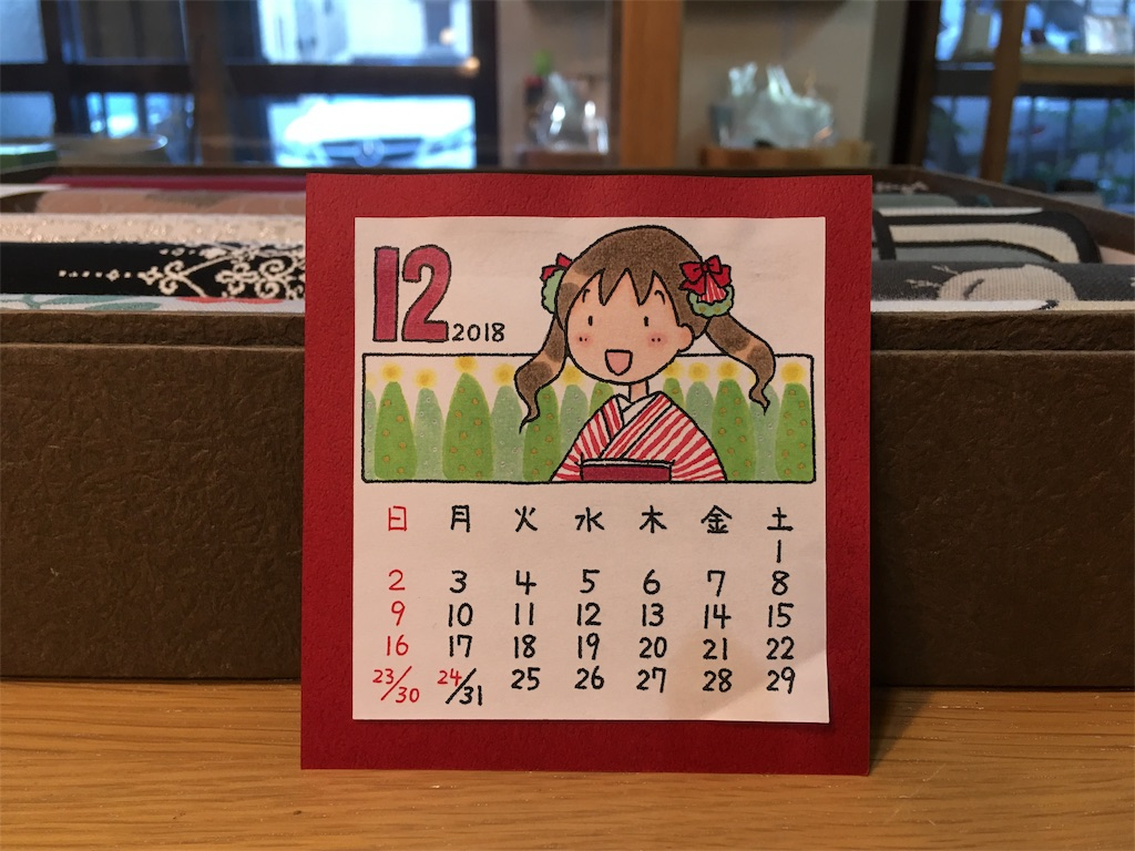 f:id:konohanaseki:20181208162730j:image