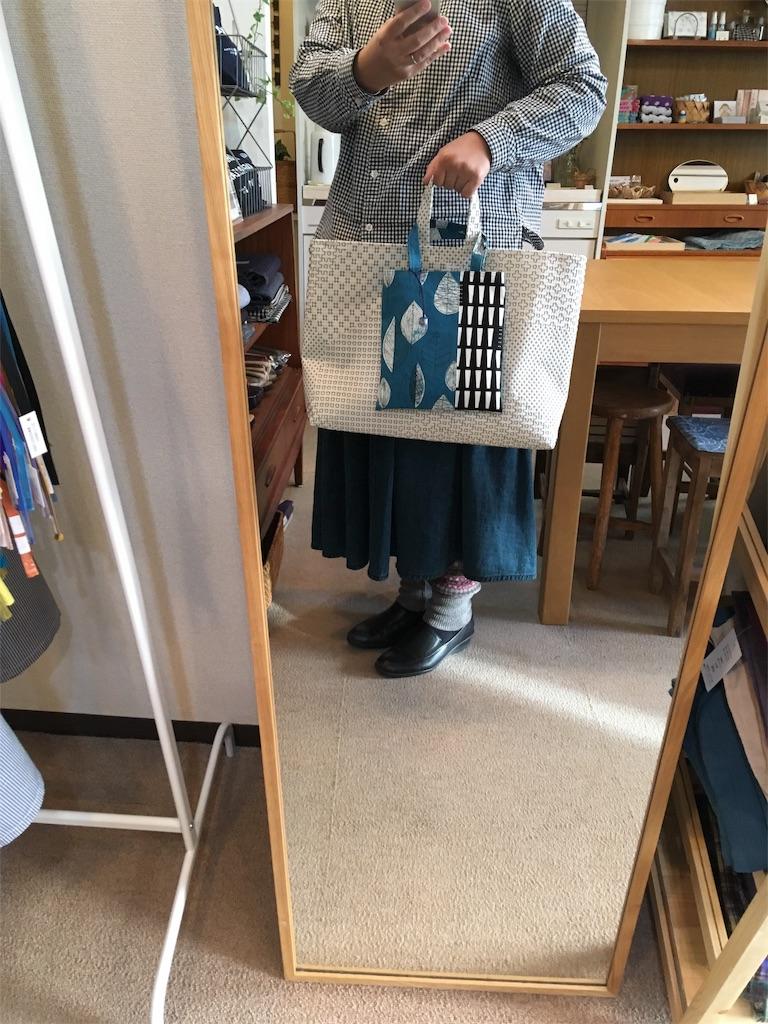 f:id:konohanaseki:20190118175854j:image