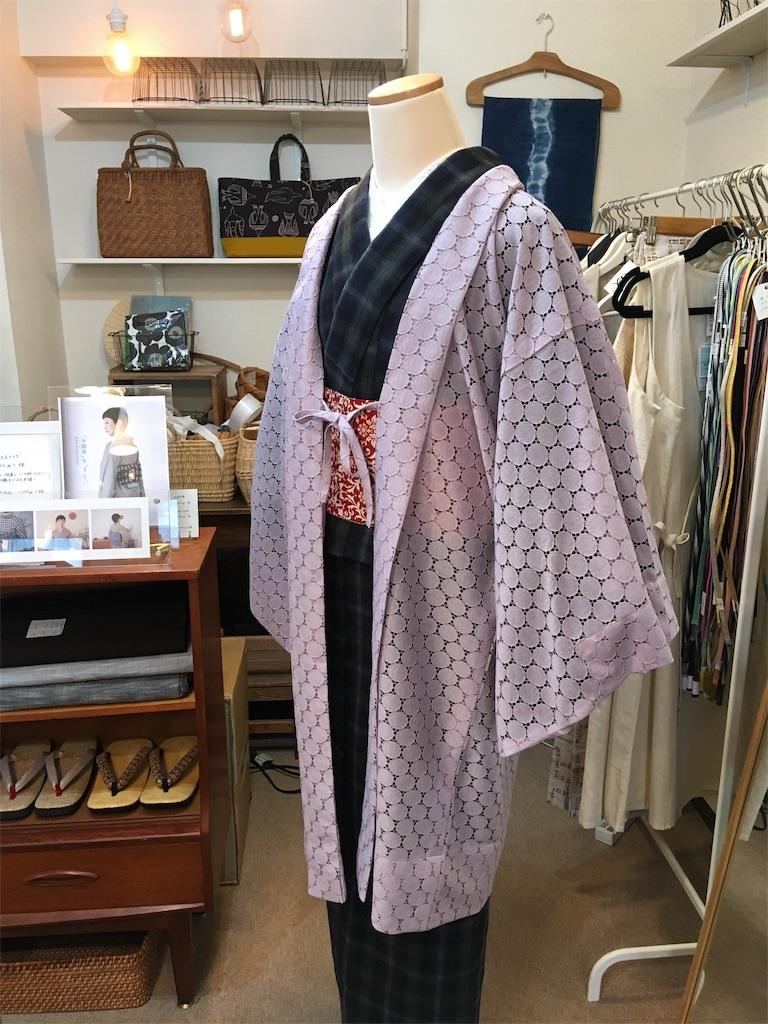 f:id:konohanaseki:20190119182501j:image