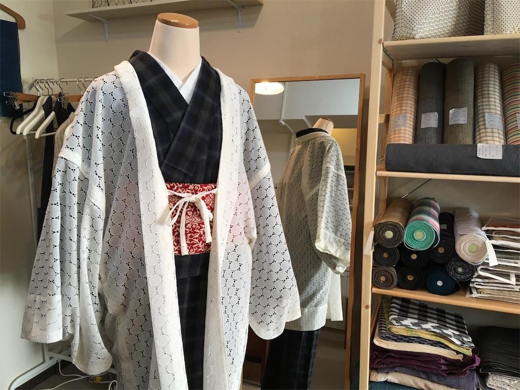f:id:konohanaseki:20190120175435j:image