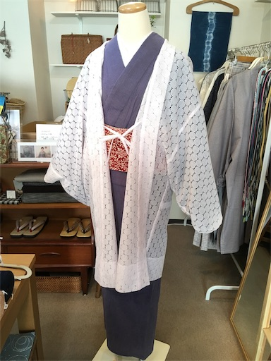 f:id:konohanaseki:20190407181126j:image