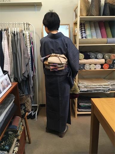 f:id:konohanaseki:20190426182505j:image