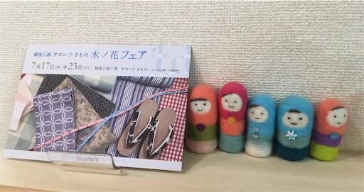 f:id:konohanaseki:20190721132757j:image