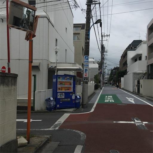f:id:konohanaseki:20191106013807j:image