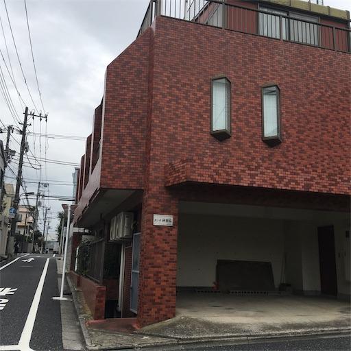 f:id:konohanaseki:20191106013812j:image