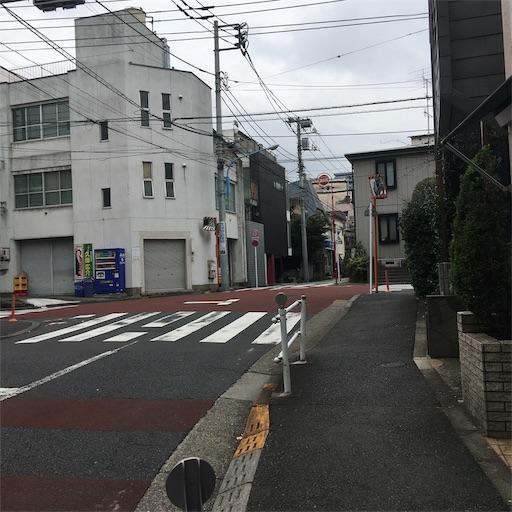f:id:konohanaseki:20191106013818j:image