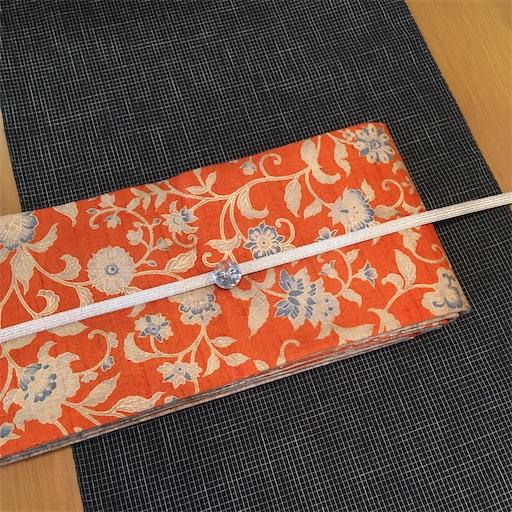 f:id:konohanaseki:20191218181906j:image