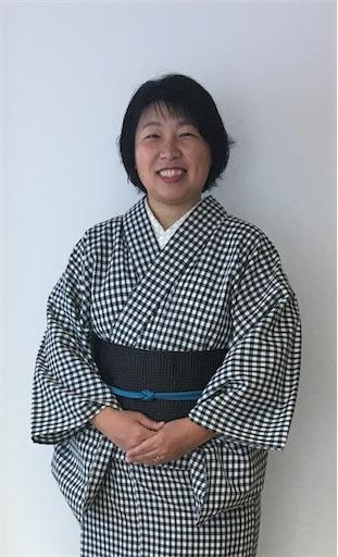 f:id:konohanaseki:20200103155748j:image