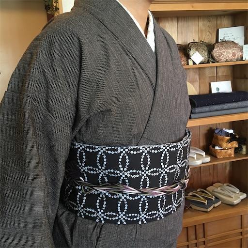 f:id:konohanaseki:20200109190924j:image