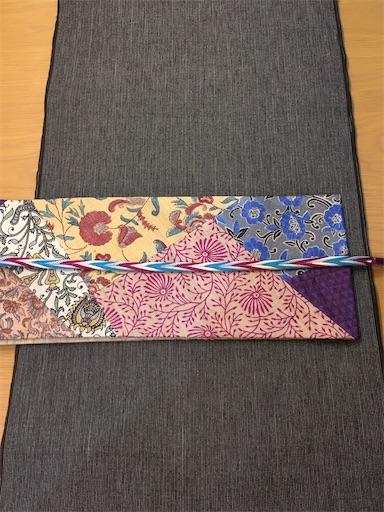 f:id:konohanaseki:20200109191026j:image