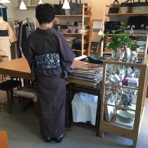f:id:konohanaseki:20200111181224j:image